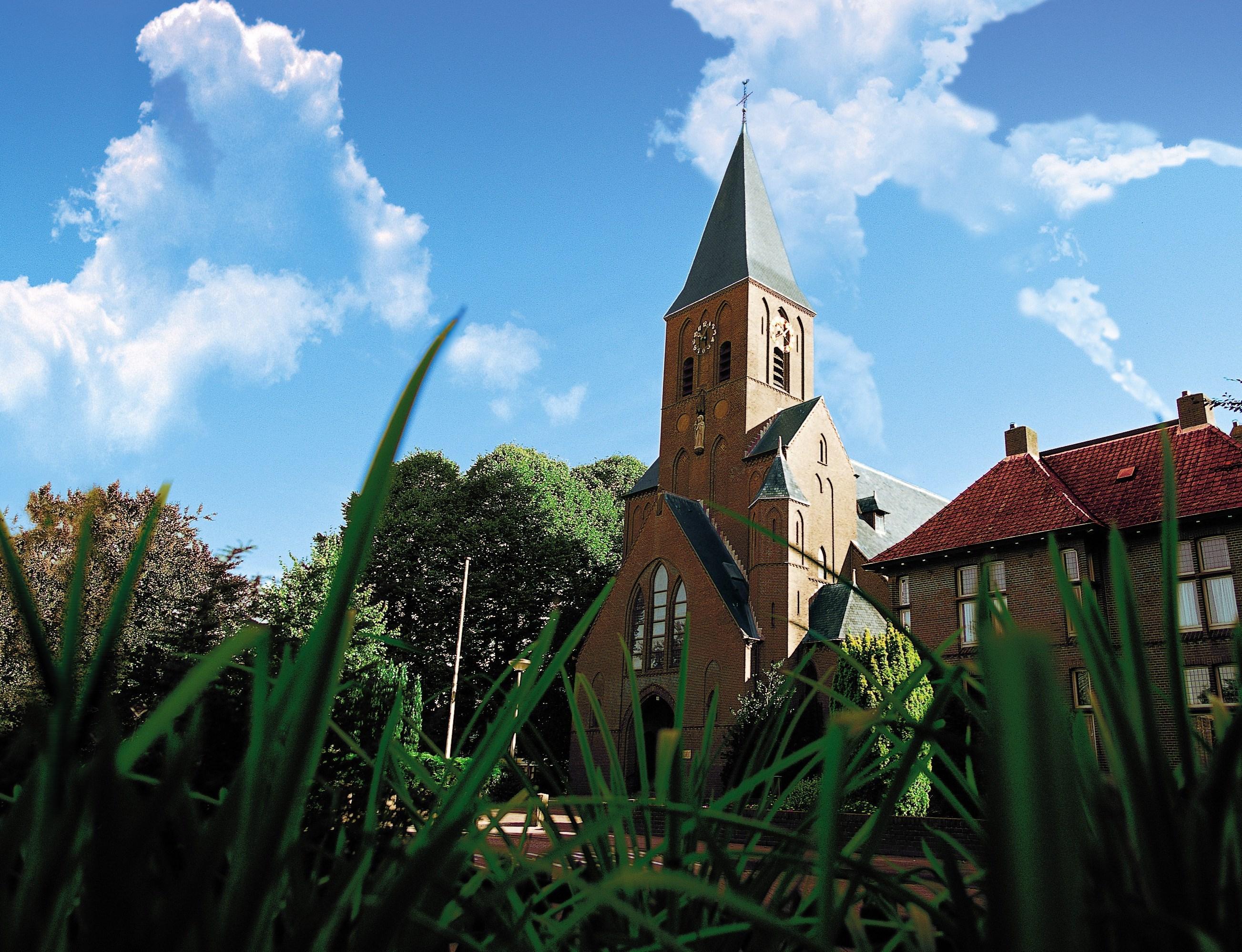 Beleid en toewijzing gemeente