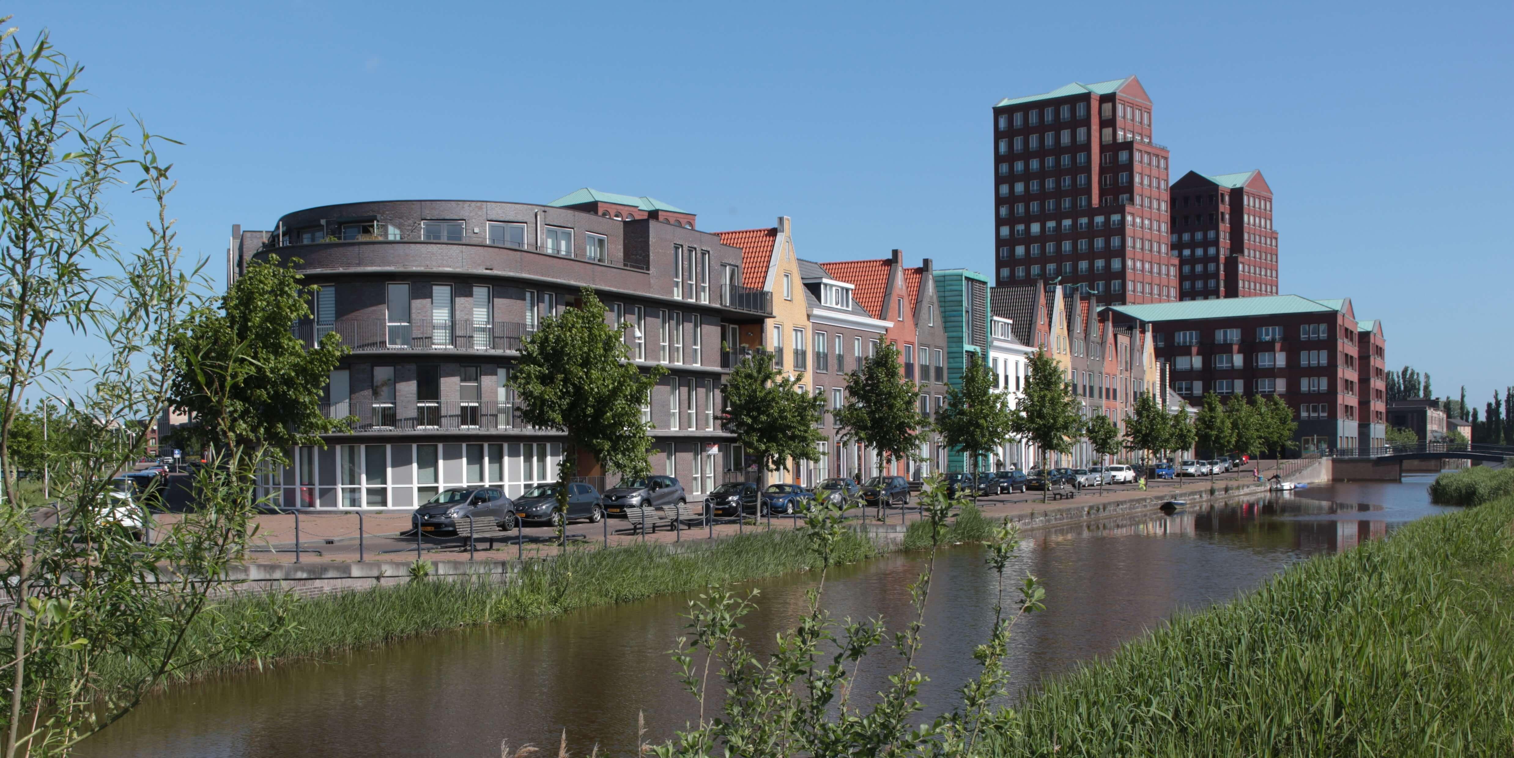 de-laak-vathorst-2