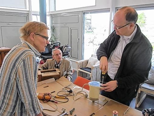 repaircafe-vathorst